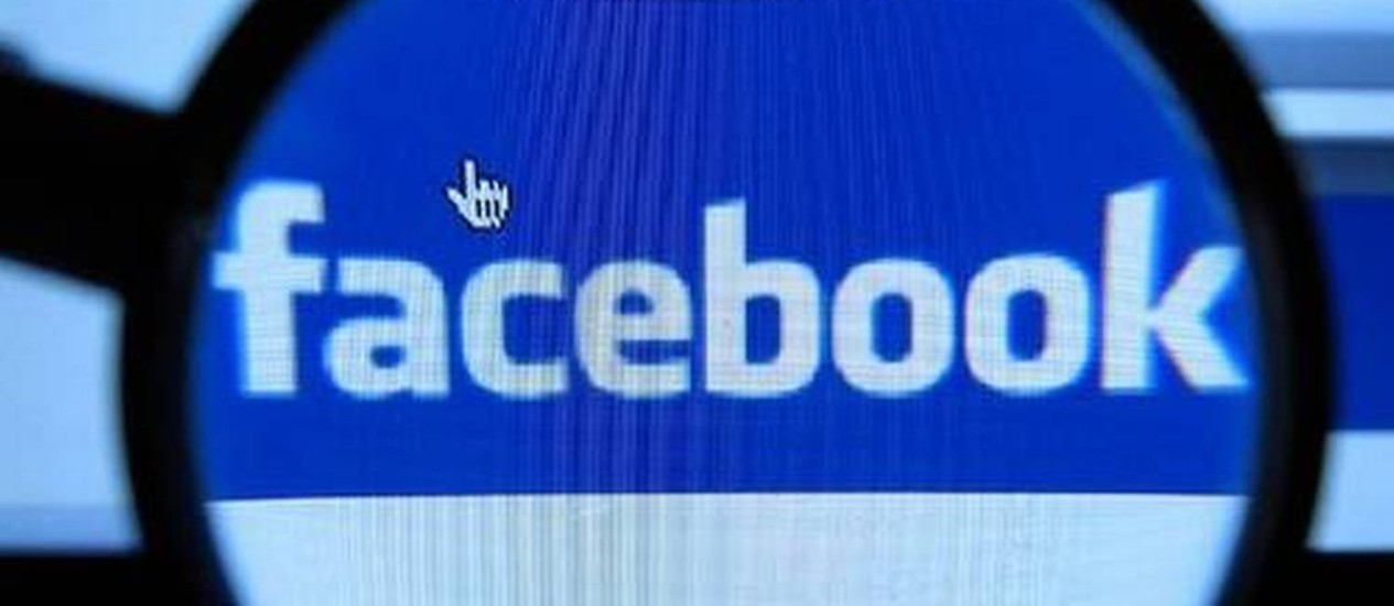 Facebook dedura que tipo de funcionário você vai ser Foto: Arquivo