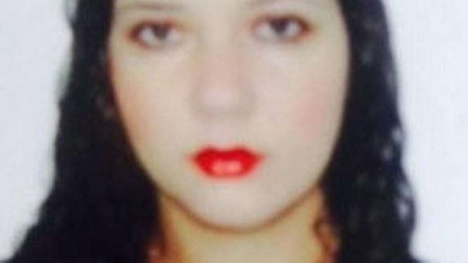 Fabiane morreu na manhã desta segunda-feira após ser espancada confundida com uma suposta sequestradora de menores em Guarujá Foto: Arquivo Pessoal