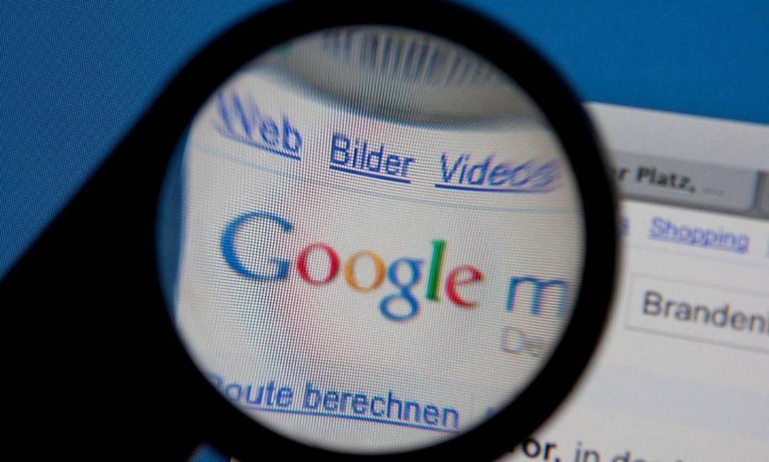 No ano passado, o advogado-geral da UE havia declarado justamente o contrário, que ferramentas de buscas não são obrigadas a retirar de seus resultados conteúdo considerado legal mesmo que ele seja prejudicial a alguém