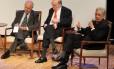 Fernando Henrique participa de seminário Alternativas para a América Latina