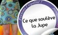 """Campanha de combate ao sexismo na França: """"Levante a saia"""", """"Promova a igualdade"""""""