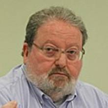 José Paulo Kupfer Foto: Reprodução
