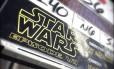"""Claquete de """"Star Wars: episódio VII"""": J.J. Abrams está confiante em agradar os fãs"""