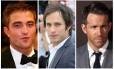 Quem é o mais belo do Festival de Cannes 2014?