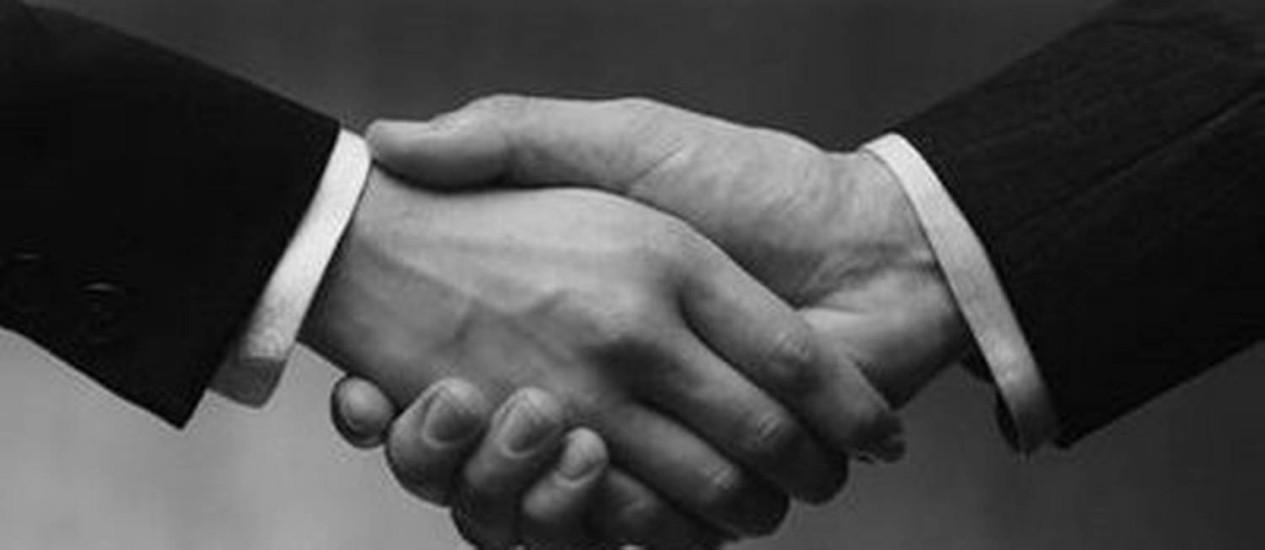 A parceria estratégica é vantajosa tanto para grandes quanto para pequenos negócios Foto: Reprodução