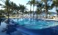 Portobello Resort & Safári, em Mangaratiba: casa da seleção italiana durante a Copa
