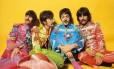 Listamos cinco lições que aprendemos com os Beatles para bem administrar os negócios