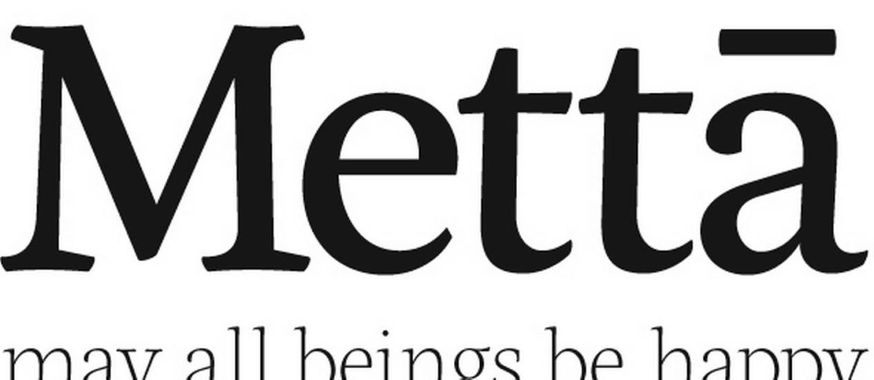 O design de tipografia é um mercado em ascensão na Europa e nos Estados Unidos Foto: Divulgação