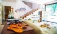 Casa Ipanema: Espaço da Grendene no Rio é um dos locais a ser visitado