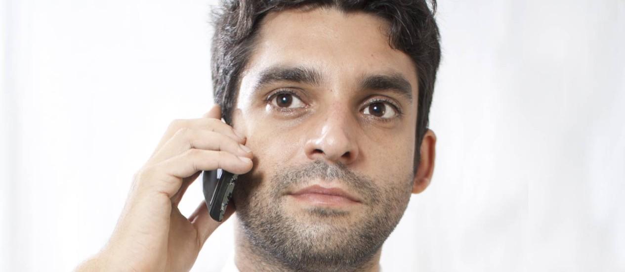 Procon-SP notifica Vivo e Mapfre por cobrarem consumidores pelo serviço de seguro Foto: unknown / Reprodução