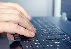 Informações aos clientes devem ser claras nos sites que oferecem cashback Foto: Reprodução