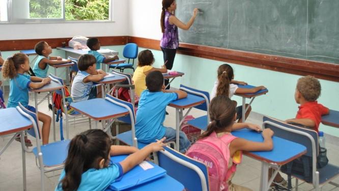 Foto: Terceiro / divulgação