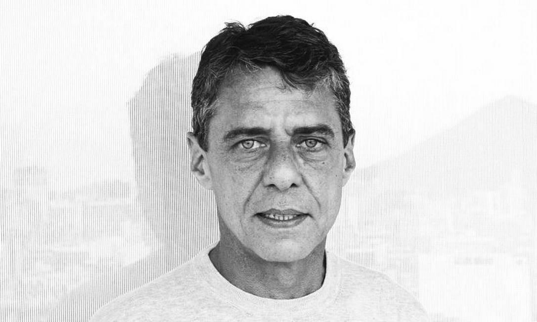 Cantor e compositor completa sete décadas e mais de 50 anos de carreira Foto: Divulgação/ Mario Canivello