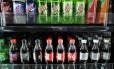 Ilusão. Refrigerantes vendem imagem de saudáveis com palavras como antioxidant