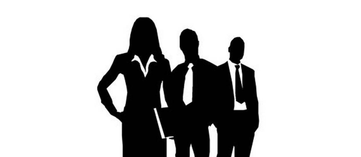Estudo mostrou que chefes não ficam mais satisfeitos com trabalho extra Foto: Divulgação
