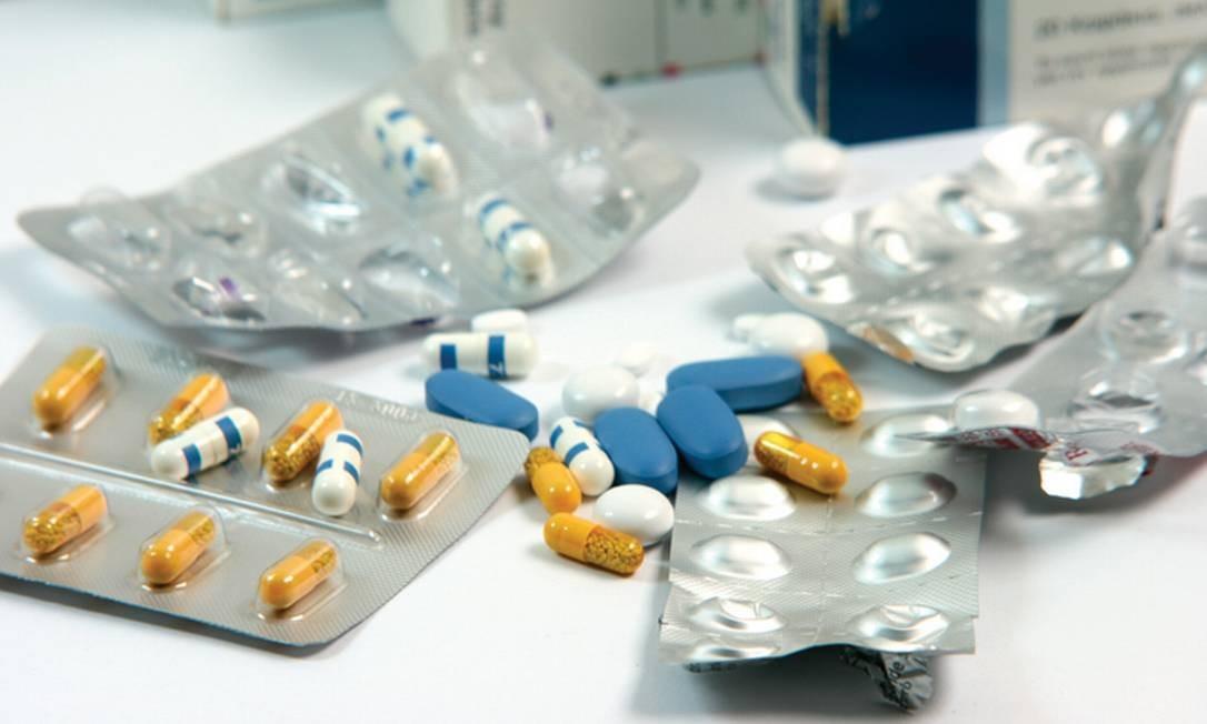 Uso de antidepresssivos durante a gravidez é comum mas traz prejuízos para as crianças Foto: Vangelis Thomaidis / Vangelis Thomaidis