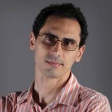 Antonio Gois Foto: O Globo