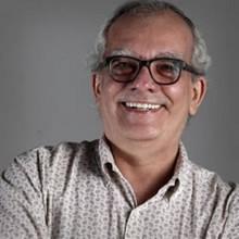 Artur Xexéo Foto: O Globo