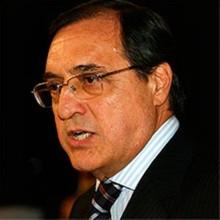 Carlos Alberto Sardenberg Foto: O Globo