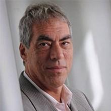 Demétrio Magnoli Foto: O Globo