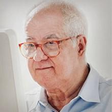 O jornalista Elio Gaspari Foto: O Globo