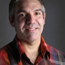 Gilberto Scofield Foto: O Globo