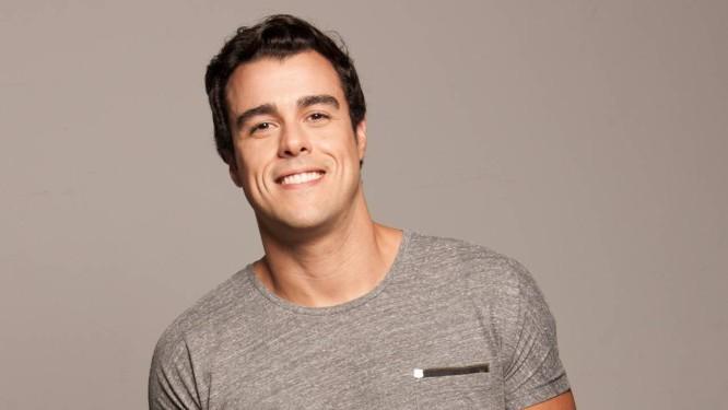 Joaquim Lopes Foto: Divulgação