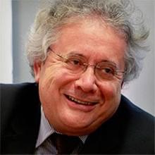Paulo Delgado Foto: O Globo