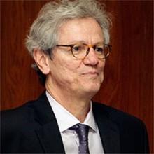 O economista Paulo Nogueira Foto: O Globo