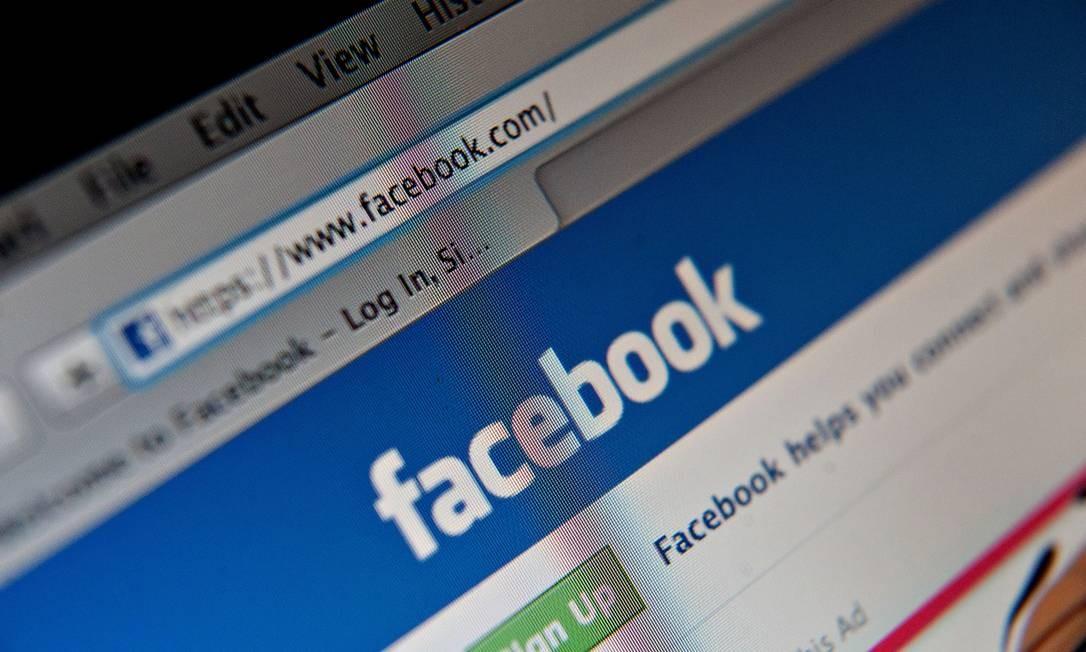 Quadro de funcionários do Facebook deixa a desejar quando o assunto é diversidade Foto: Divulgação
