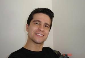 Cássio Parrode Pires, da Secretaria de Relações Institucionais: 'não tinham objetivos eleitoreiros' Foto: Reprodução de internet