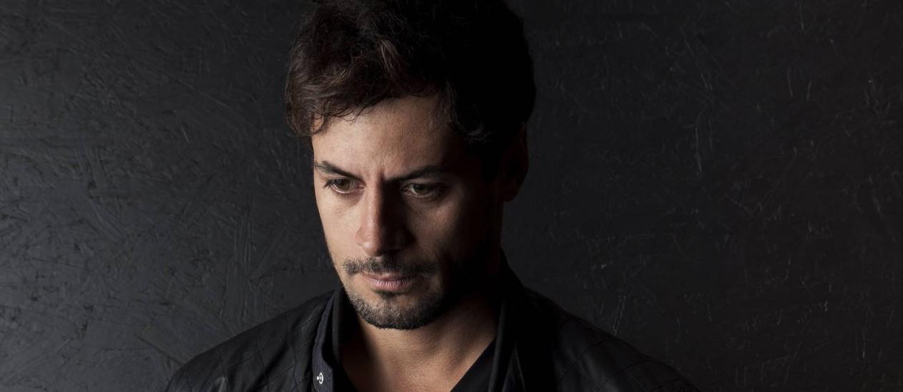 """Zanini de Zanine: """"Há um interesse muito grande do material feito a mão"""" Foto: Daniel Benassi / Divulgação"""