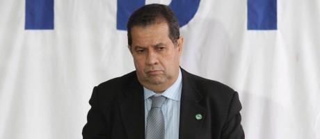André Coelho / Agência O Globo