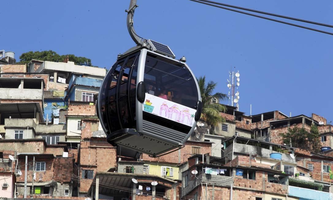teleferico-providencia.jpg