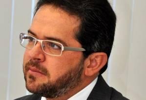 """""""Modelo avançado"""". Presidente da Atricon elogia composição dos TCs brasileiros Foto: Divulgação / TCE/PE"""