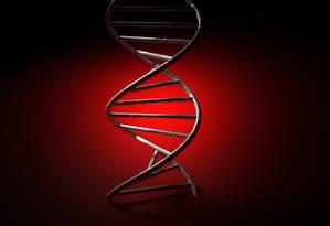Descoberta de novos genes pode jogar luz sobre novas terapias contra esquizofrenia Foto: Stock Photo