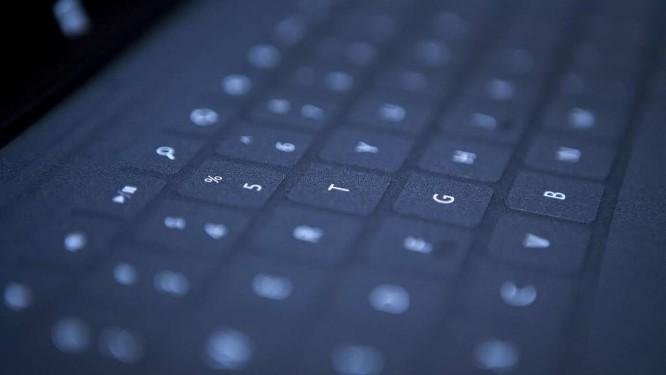Navegação de usuários pela internet seria monitorada pela Velox, segundo investigação do Ministério da Justiça Foto: Scott Eells/Bloomberg