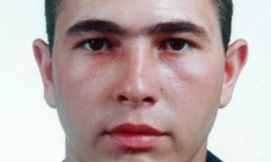 Jean Charles de Menezes: brasileiro foi confundido com terrorista e morto no metrô de Londres Foto: Reuters