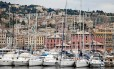 Gênova. Cidade no norte da Itália tem vários restaurantes bons para quem tem restrições de dieta