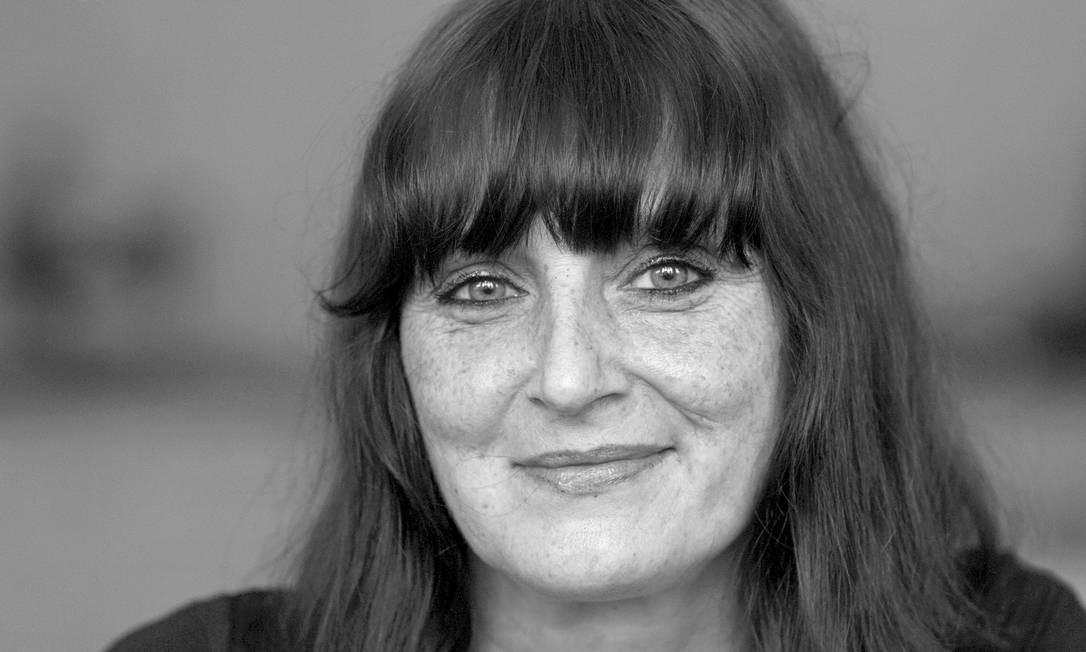 Em autobiografia, Christiane F. conta o que viveu após se