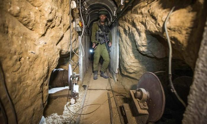 Você é contra trabalho infantil e morte de criancinha, mas defende o Hamas? Ao menos 160 crianças morreram cavando túneis para o grupo terrorista!