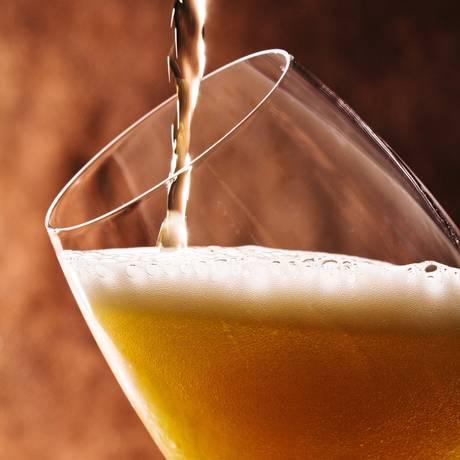 No Dia Internacional da Cerveja, uma seleção de rótulos especiais para o inverno Foto: Ana Branco/O Globo