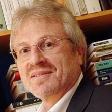 O professor Denis Lerrer Rosenfield Foto: Reprodução