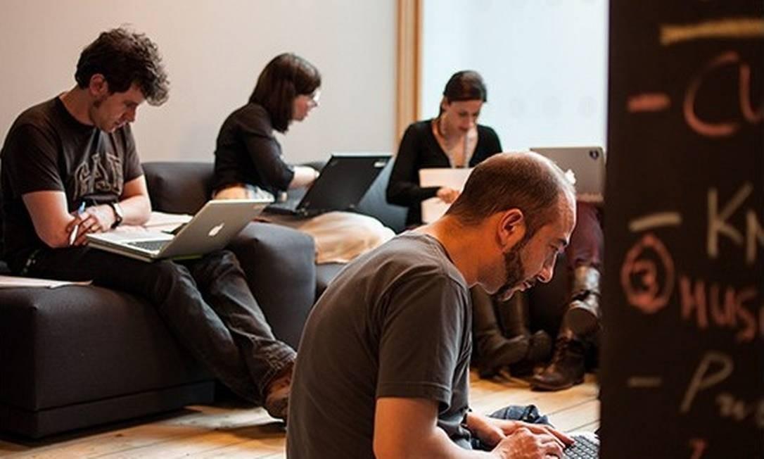 Facebook lança programa de aceleração para startups no Brasil