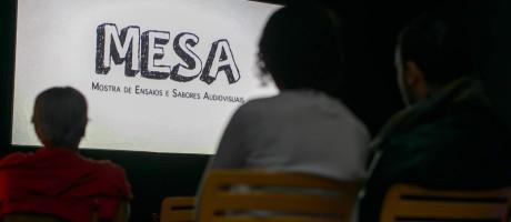 Mostra de Ensaios e Sabores Audiovisuais no Rio Gastronomia Foto: Marco Sobral/O Globo