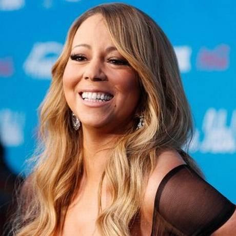Mariah Carey Foto: Reuters