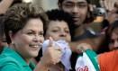 Foto: Eraldo Peres / AP