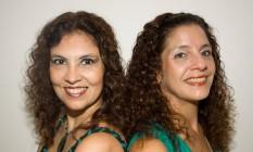 Retorno. Parceria da pianista com a cantora começou há 15 anos Foto: Guilherme Leporace