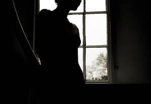 Pessoas que dizem querer cometer suicídio não podem ser negligenciadas, alerta OMS Foto: Latinstock