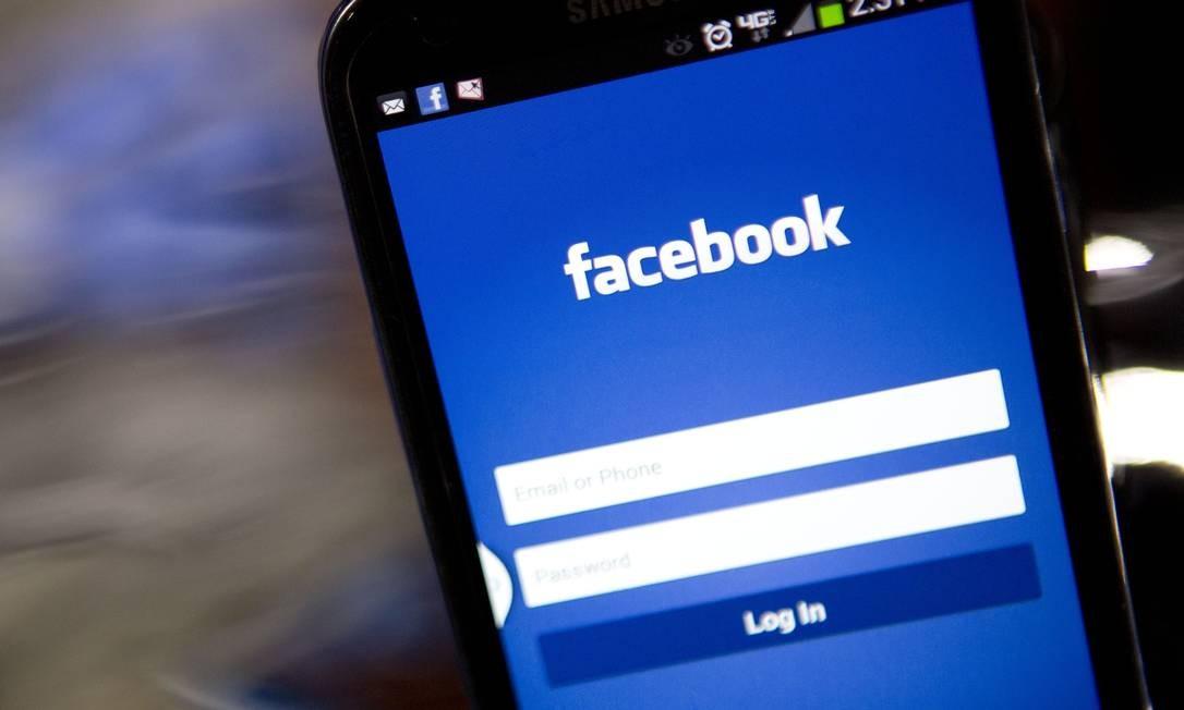 Redes sociais ajudam pessoas a perder peso, diz estudo
